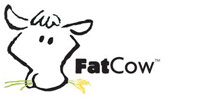 Fat Cow Hosting Greg Simerlink