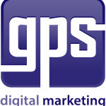 GPS Digital Marketing - Dayton
