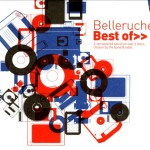 Bellerouche - Best of
